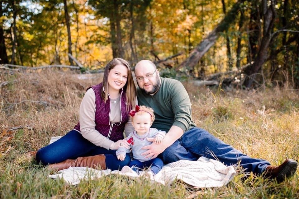 AnthonyHarper-family