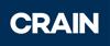Crain-logo