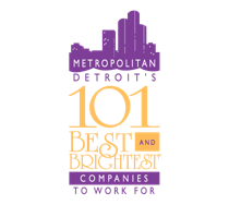 Detroit Best & Brightest-1
