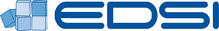 EDSI Full Color Logo