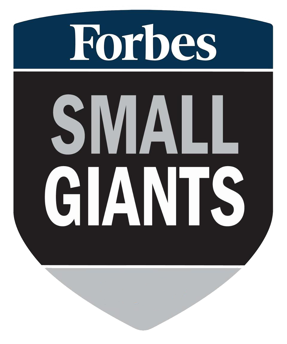 Forbes-nodate.png