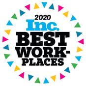 INC Best Workplaces_nodate