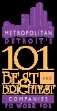 101BBLogo-HR-MetroDetroit-01