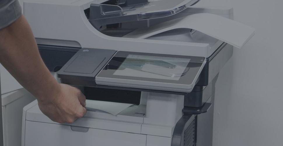 printing-1024x576