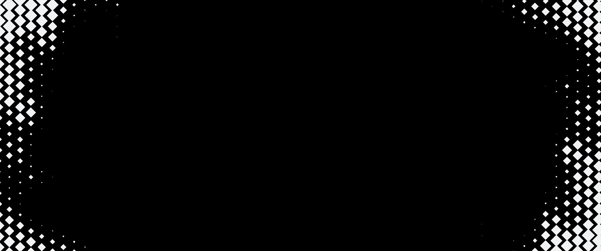 sol-bg-pattern