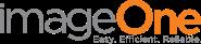 ImageOne-logo 2