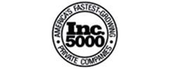 imageOne achieves spot on Inc. 5000 List of Fastest-Growing Companies 2012.