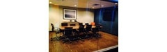 imageOne completes office transformation