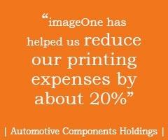 Automotive Company Holdings
