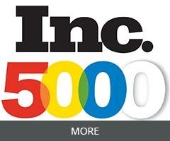 Inc 5000