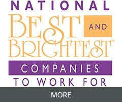 National Best and Brightest Companies