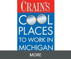 Crain's