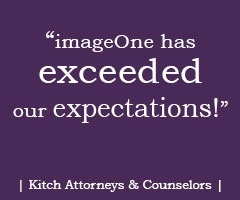 Kitch Attorneys & Counselors