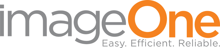 ImageOne-logo
