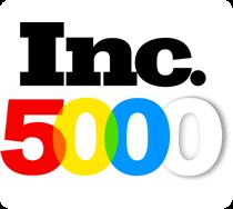 Inc. 5000-1