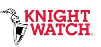 KnightWatch-1