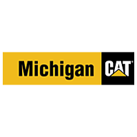 MichiganCAT