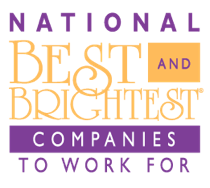 National Best & Brightest-1