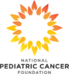 National-Pediatric-Cancer-Foundation-Stacked-Full-Color-Logo