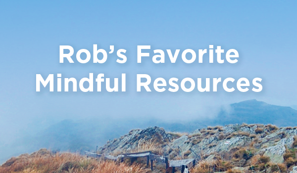 Robs-Mindful-Resources