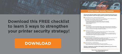 Security Checklist Graphic-01