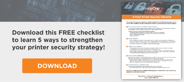 Security Checklist Graphic-01