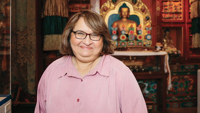 Sharon-salzberg-blog