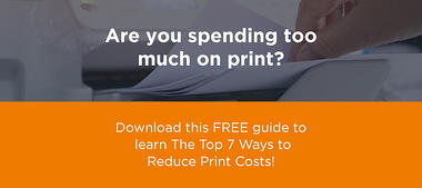Top-7-Ways-to-Reduce-Print-Costs_cta_alt