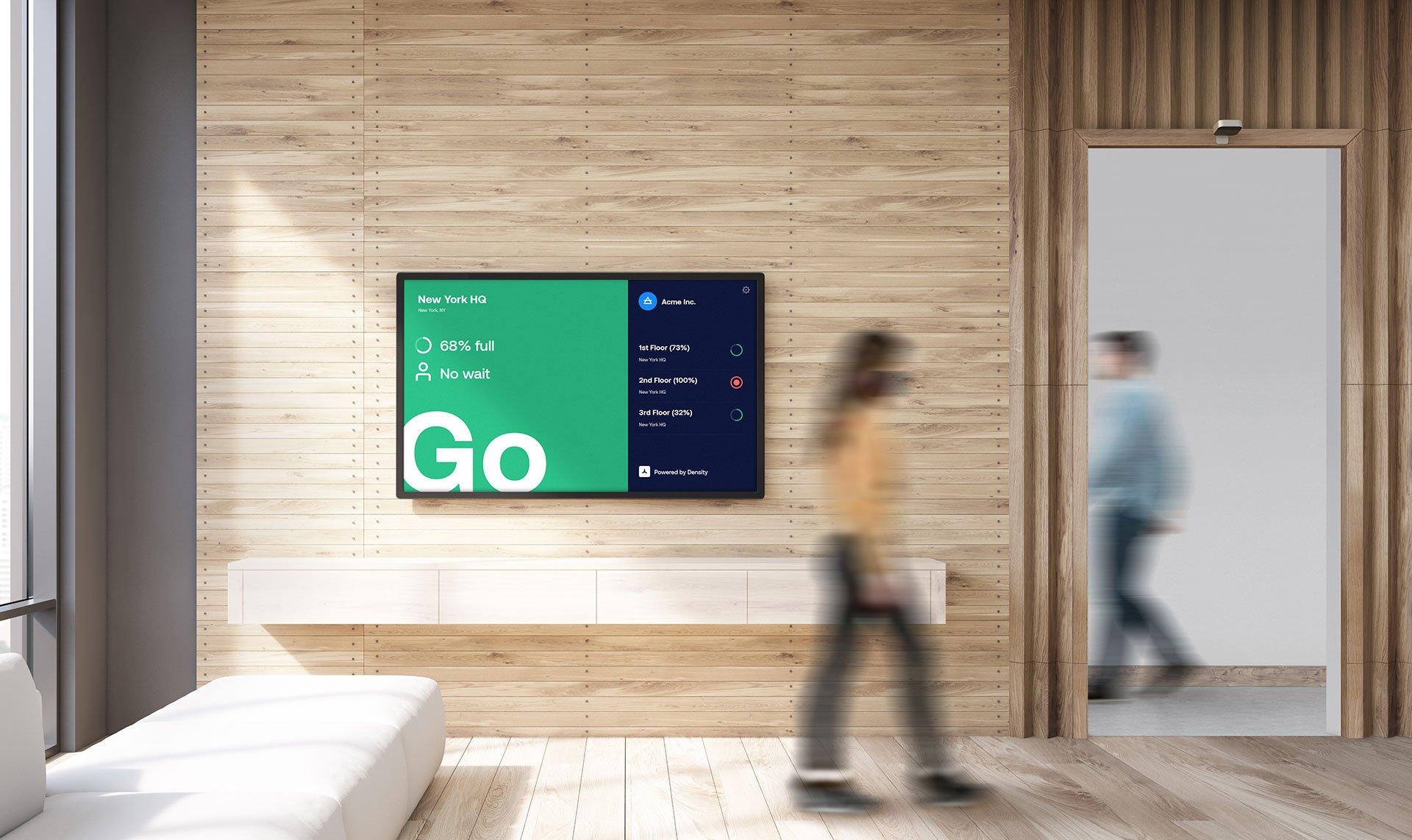 density-safe-display-lobby-go