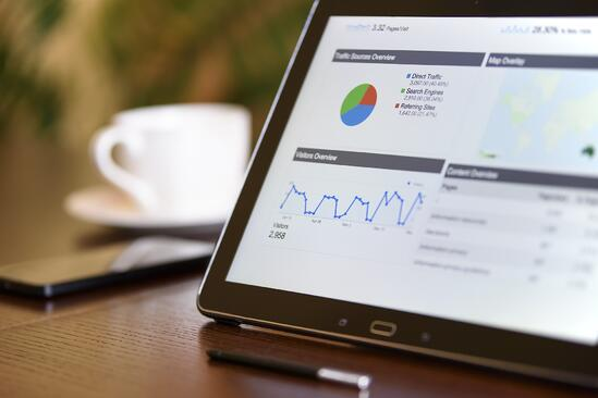 managed print services KPIs