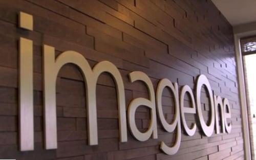 imageone-1.jpg