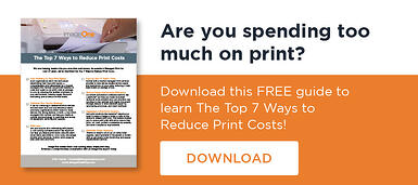 Reduce-Print-Costs-Download