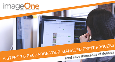 better managed print process download