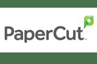 papercut-2