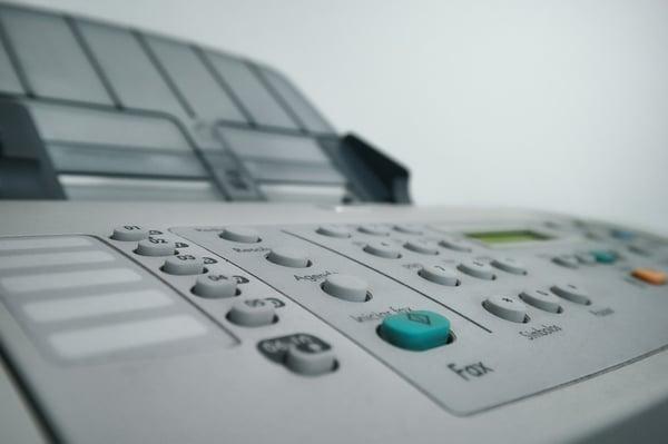 printer-958139_1280.jpg