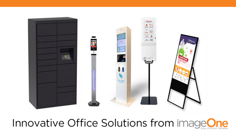 Office-Solutions-Banner-2
