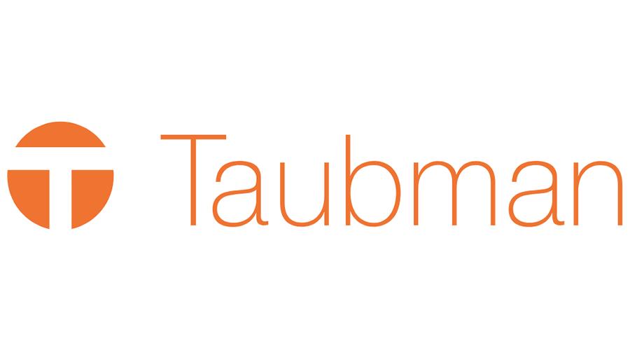 taubman-2