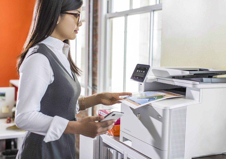 OEM-vs-Refurbished-HP-Printers