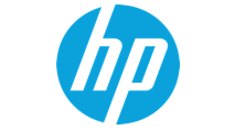 HP Headshot