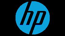 HP Security Center Headshot