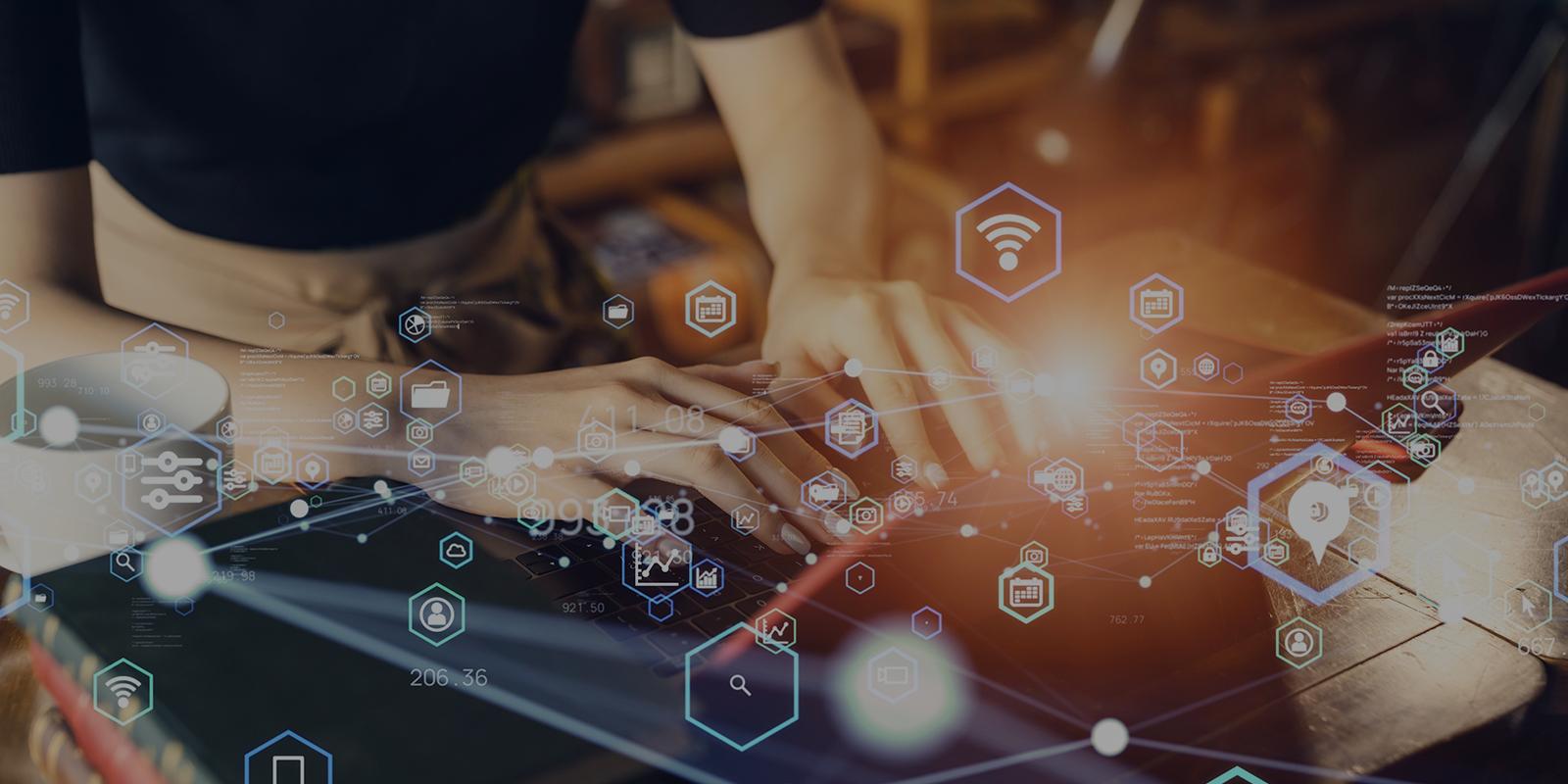 Digital-Transformation-Services