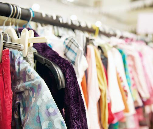 Kids-clothing-shops