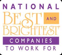 National Best & Brightest