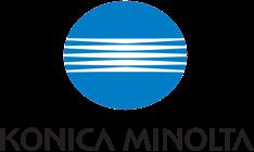 Konica Headshot