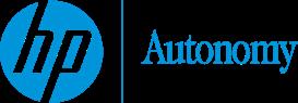 HP Autonomy Headshot