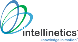 Intellinetics Headshot