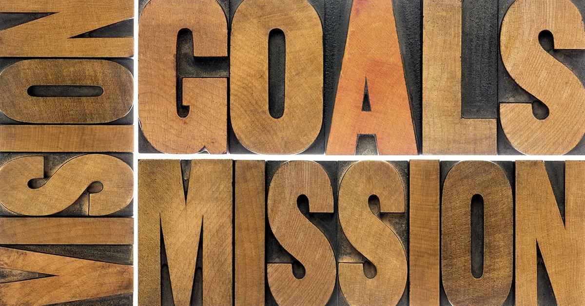 mission-goals-vision