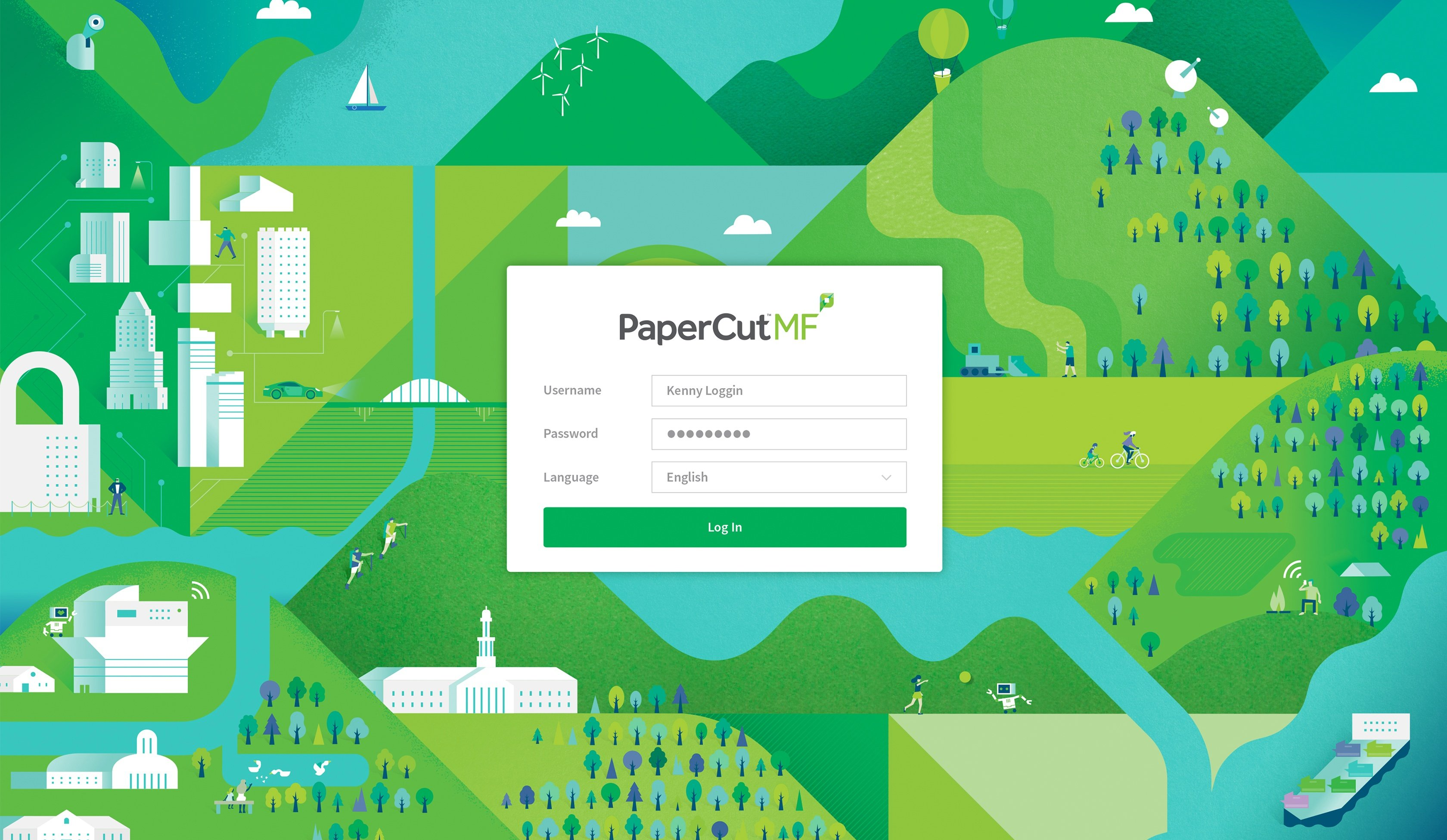 papercut-mf-login-17-0-2