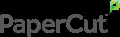 PaperCut Headshot