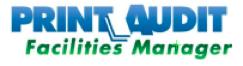 Print Audit Facilities Manager Headshot